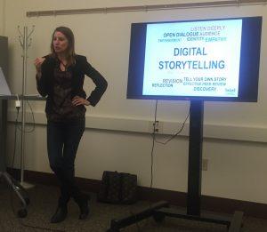 hdtmt-digital-storytelling-1